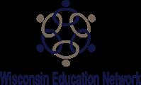 Wisconsin Education Network